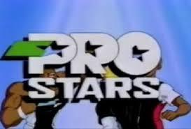 ProStars - Wikipedia