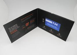 brochure brochure