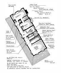 charleston style house plans. Charleston Style House Plans Narrow Lots With Photos Cottage Single Sc Medium