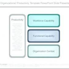 Excel Daily Production Report Template 75582808815 Productivity
