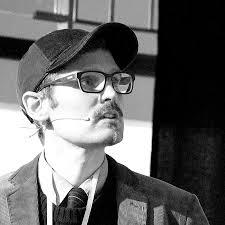 <b>Curt Simon Harlinghausen</b> – Foto:privat - simon_harlinghausen_movember_2013
