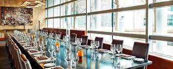 Chart House Monterey Dress Code Restaurants In San Jose Ca San Jose Marriott