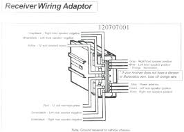 97 eclipse wiring diagram schematics wiring diagram 97 mitsubishi eclipse wiring diagram wiring library mdp 97 eclipse wiring diagram 97 eclipse wiring diagram