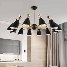 modern industrial pendant lighting. Vintage Industrial Pendant Lights Modern LED Retro Cage Lamps Wrought Iron Lamp Dining Room Bar Lighting D