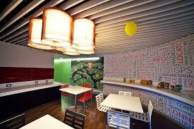 google office photos 13 google. Google-hyderabad-office-pictures-1-13 Google Office Photos 13