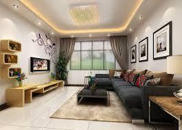 Interior Decoration Photos