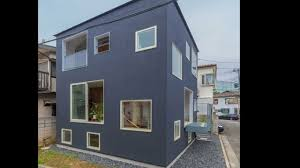 Small Picture LIVING SMALL The Incredible Japans Micro Homes YouTube