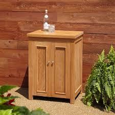 Outdoor Storage Cabinets With Doors Outdoor Kitchen Cabinet Choose Useful Outdoor Kitchen Cabinets
