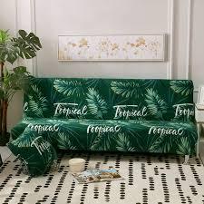 sofa cover stretch furniture covers