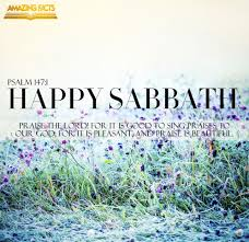 Happysabbath Enjoy His Rest Scripture Pictures Scripture