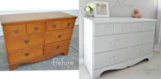 furniture paintDecoration How To Repaint Furniture Ideas And Cabinet Hardware