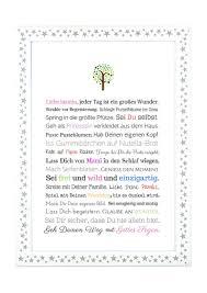 Geschenk Zur Taufe Mädchen Online Shop Frau Soth