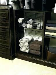 closet wire basket drawers sliding wire basket drawers kitchen wire storage baskets closetmaid wire basket storage