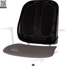 <b>Поддерживающая подушка</b> для спины <b>Office</b> Suites™ Mesh купить ...