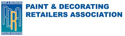 Solver Paints Colour Chart Online Paint And Decorating Retailers Association