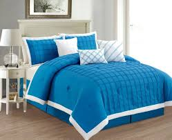 ombre bedding sets large size of nursery blue bedding with blue bedding set together ombre bedding