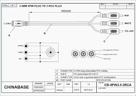 wiring diagram two way light switch dcwest Dimmer Switch Installation Diagram 3 way dimmer switch wiring diagram luxury two way light switch diagram australia new 2 switches