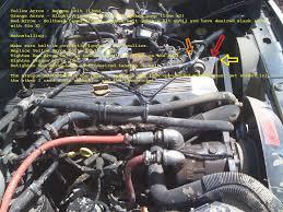 replacing alternator jeep cherokee forum 2001 Jeep Grand Cherokee Alternator Wiring name beltremoval jpg views 374 size 152 1 kb 2000 jeep grand cherokee alternator wiring