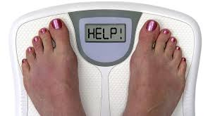 Image result for weight loss benefits
