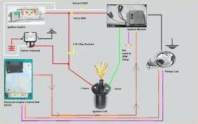 1980 jeep cj7 ignition wiring diagram wire center \u2022 1970 Jeep CJ5 Wiring-Diagram at 1980 Jeep Cj5 Wiring Diagram