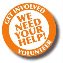 Volunteer - Space Coast United Soccer Club