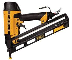hitachi framing nail gun. angles finish nailer hitachi framing nail gun