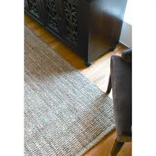 classic home rugs handspun jute knobby loop natural braided rug and furnishings furniture modern accessories the area chairs house curtains