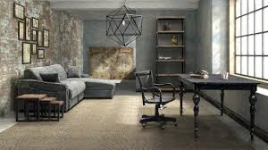 modern industrial style furniture. Modern Industrial To Style Furniture