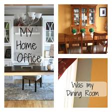 dining room home office. Dining Room Home Office M