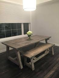 kitchen picnic table kitchen dining home kitchen dining entertaining kitchen table linens more diy picnic style kitchen picnic table