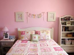 8 year old bedroom ideas. Wonderful Year 8 Year Old Bedroom Ideas Girl In