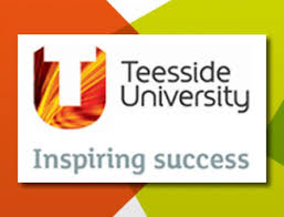 Image result for nysd teesside uni logos