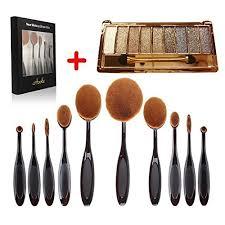ulta makeup brushes. top best 5 makeup brushes ulta for sale 2017