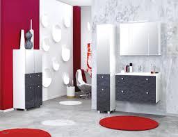 Wohnideen Holz Wandverkleidung Zusammen Neu Badezimmer Regal Holz