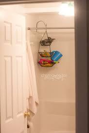 awesome skip hop bath toy organizer canada 114 great bath toy storage bathroom decor large