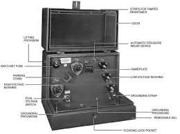 abb current transformer wiring diagram instrument transformer Dry Type Transformer Wiring Diagram abb current transformer wiring diagram images gallery dry type transformer wiring diagrams