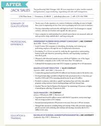 Killer Resume Samples Killer Resume Samples shalomhouseus 2