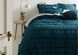 trb 1021 08 black white. Teal Black And White Bedroom Best Of 662 Design Decorating Ideas Images On Trb 1021 08 B