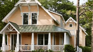 The Dos And Don'ts Of Choosing House Paint Colors Better Homes Impressive Exterior Paint Combinations For Homes