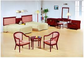 Hotel Furniture Hotel Bedroom Furniture Hotel Restaurant Furniture