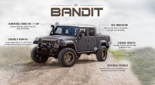 banditpic 001