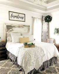 Pin Von Karas Diy Home Decor Auf Bedroom Ideas Ooh La La Decor In
