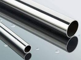 Image result for simple stainless steel pipes