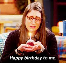 Image result for funny female images for birthdays