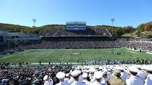 The midshipmen football schedule includes opponents, date, time, and tv. Army Football Announces 2020 Schedule Army West Point