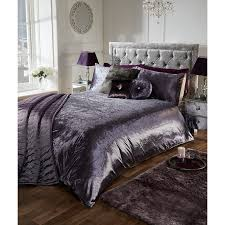 327009 327010 versailles plum bedding