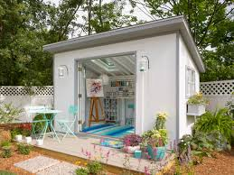 outside office shed. Metropolitan Shed Transformed Into A Home Office. Outside Office E