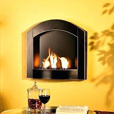 fireplace gel wall mount fireplaces arch top mounted fuel insert canada fireplace gel image of copper wall