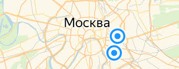 <b>Лопаты</b> и движки для снега <b>PALISAD</b> — купить на Яндекс.Маркете