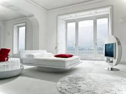 What Is A Good Bedroom Color Bedroom Color Paint Home Decor Gallery Impressive Best Bedroom